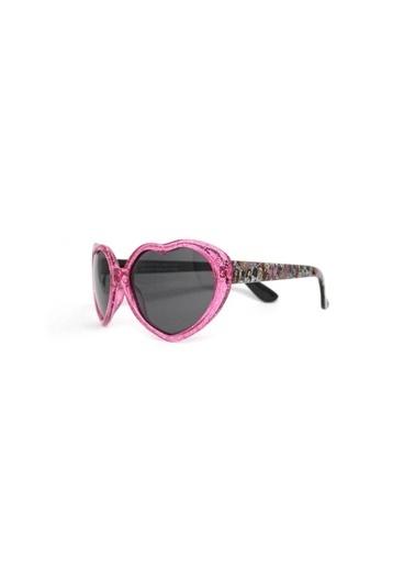 Barbie Kız Çocuk Lisanslı Güneş Gözlüğü 692 Renkli